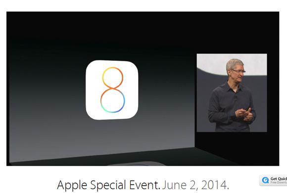 【悲報】アップル基調講演「iPhone6」の発表なし! 「iWatch」「Apple TV」の発表もなし! 新ハードの発表は一切なし!!