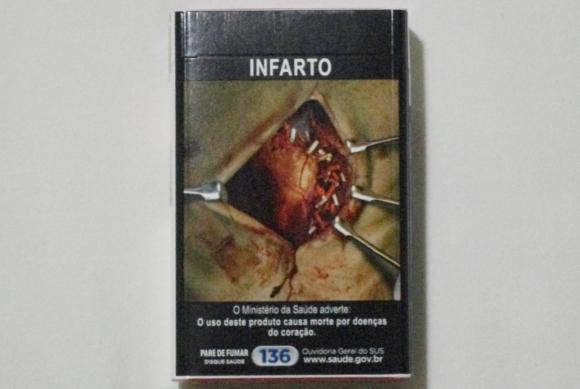 brazil_cigaretto02