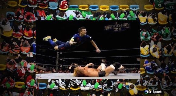 【動画あり】あのアツい戦いが蘇ってくる!? ブラジルW杯のコラ画像総集編