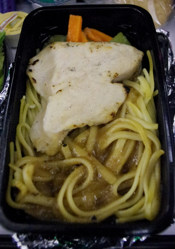 chicken002
