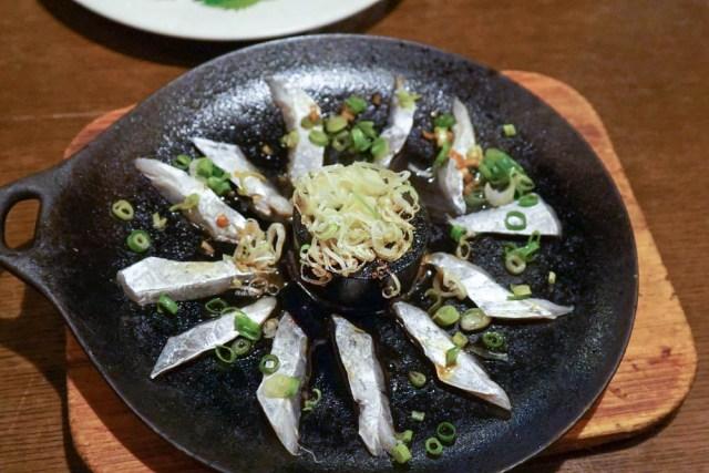 『坐・和民』『はなの舞』『魚民』『天狗』『日本海庄や』『北海道』メニューと同じ見た目の料理が出る正直居酒屋チェーンランキング