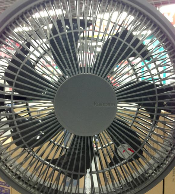 【保存版】扇風機を極めた扇風機評論家が語る! 改めて知っておきたい扇風機を買う時の「超重要なポイント」3つ