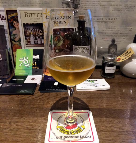 【ビールファン必見】東京・恵比寿にビール量り売りの店が存在した! 1杯500円で試飲もやってるぞ~ッ!!