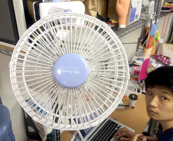 【保存版】扇風機評論家がオススメする今年注目の扇風機5選 / 買う時のポイントはここだ!