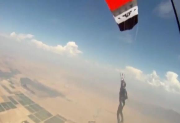 skydiving0001