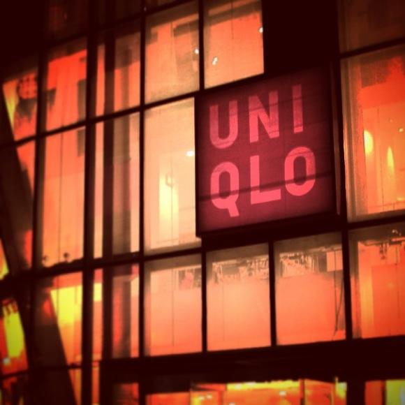 【新鮮な反応】「ユニクロが米シカゴにオープン予定」の情報に地元民が大興奮 / ネットの声「この時を待っていた!」「体が震えるほど興奮している」