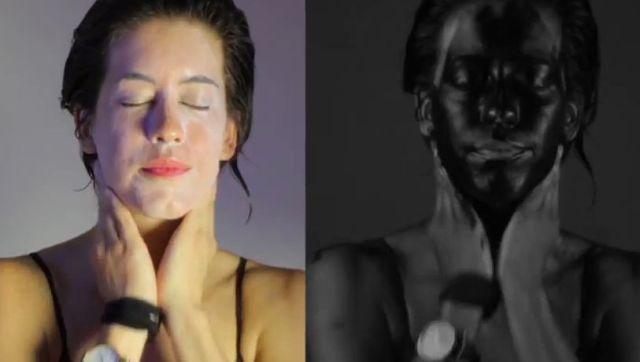 日焼け止めが「どれだけ紫外線をブロック」できるか実験した動画にビックリ! 再生回数1200万回を突破!!
