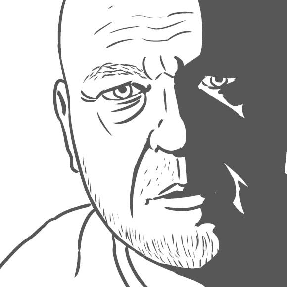 Breaking Bad-Hank2