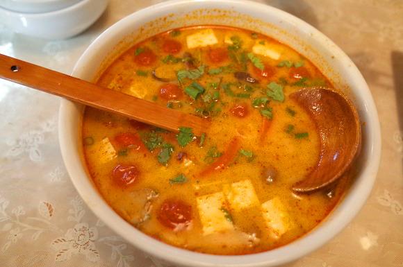 茨城県のタイ料理屋がタイすぎる! タイ人が「ここはタイか!?」と錯覚するレベル!! 大洗町『バンセンストア』