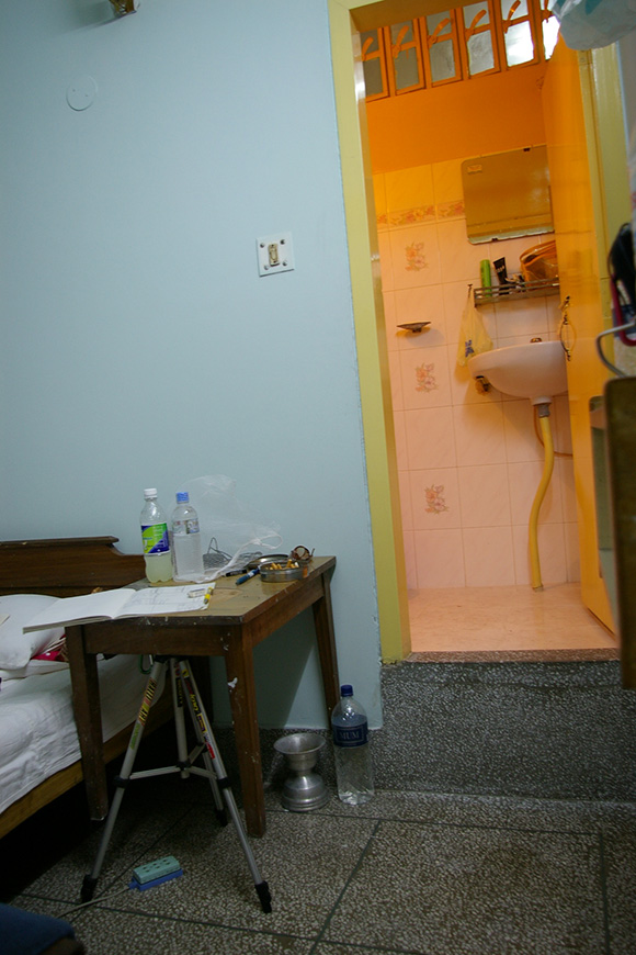 dakkahotel1