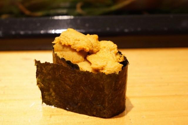 【マジかよ】好きな寿司ネタを聞くだけで男性の年収が分かるらしい / 寿司通「低収入はサーモンが好き」