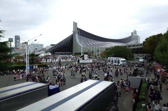 【直接インタビュー】正直その人気の理由がピンと来ないから「KAT-TUN」ファンに一体何が魅力なのか聞いてみた!