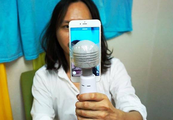 【再検証】日本最強の電動マッサージ機『スライヴ』vs「iPhone6 Plus」リベンジマッチ / ならびに『スライヴ』vs「iPhone5」のダブルシングル戦