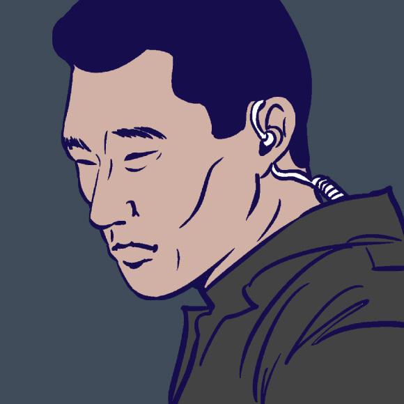 【海外ドラマ豆知識】『LOST』のジンは『24 TWENTY FOUR』にも出演していた! アジア系俳優として大活躍しているぞ!!