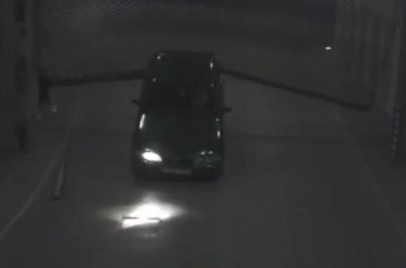 【超絶クソ下手ドライビング】「免許を取れたことが奇跡!」としか思えないドライバーの運転シーン / ペーパードライバーを勇気づける動画