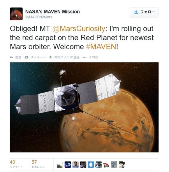 「ニオイで宇宙人を探せるかも」とNASA科学者が大胆発言 / 大気を調べる探査機も続々登場! 宇宙生命の発見に期待が高まる!!