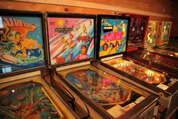 【おやじ号泣】国宝級のゲームを集めた超弩級のゲーム博物館で遊びまくってきた Byクーロン黒沢