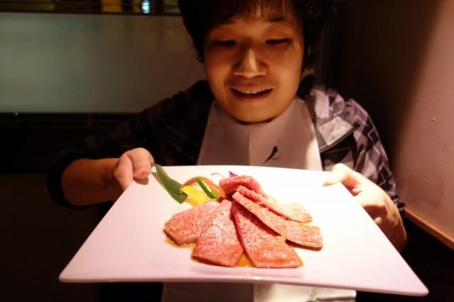 【そんなにうまいのか】小渕優子議員が40万近くも政治資金を使ったという焼肉屋がどれだけ美味しいのか食べに行ってみた
