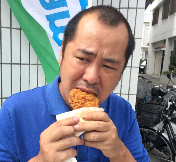ishigakifamima8