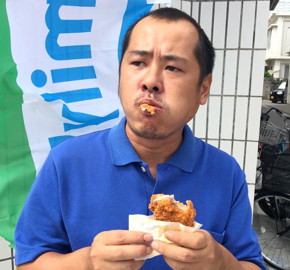 ishigakifamima9