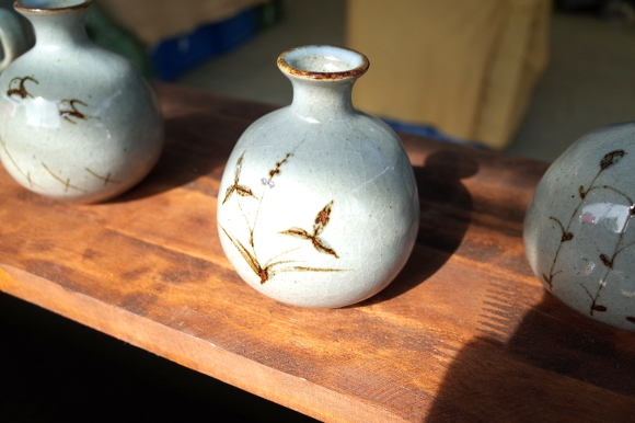【三連休おでかけ情報】上野公園で「全国大陶器市」が開催中! 掘り出し物が見つかるかも!!