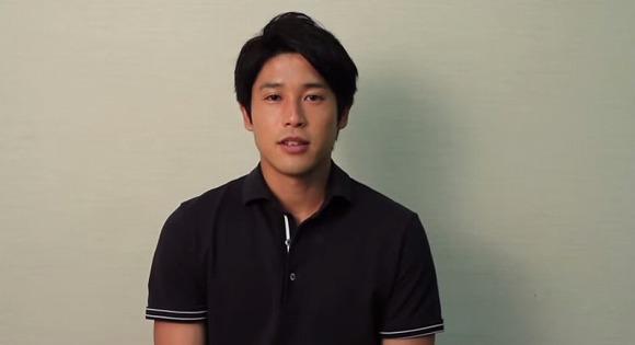 サッカー日本代表の内田篤人選手が試合前に聴くのは『May J.』の歌だと判明 / 内田選手「どんどん勝っていくイメージが強い」