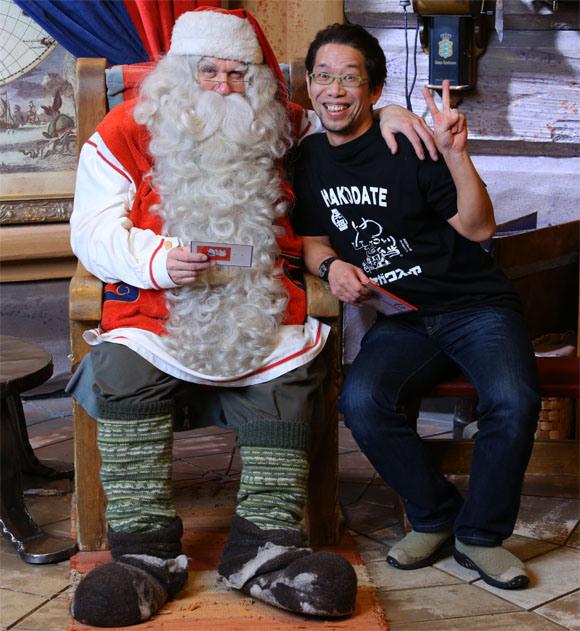 【三十代女子の恋愛奮闘記】彼氏に「クリスマス当日は会えない」と宣告されたら?