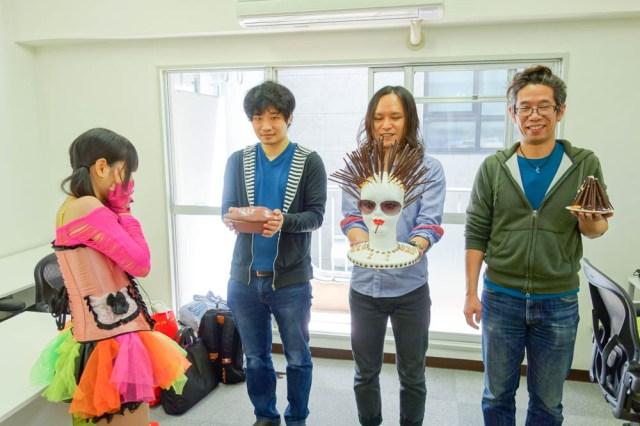 【男子必見】11月11日はポッキーの日「女子にモテるポッキーの盛り付け方」モテポッキーNo.1はコレだ!
