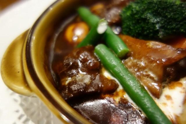 『一番美味しいビーフシチュー』を出すファミレスはドコか実食調査!味は「ロイヤルホスト」 バランスは「デニーズ」 コスパは「ステーキのどん」