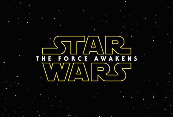 【速報】「スターウォーズエピソード7」のタイトルが「THE FORCE AWAKENS」に決定!