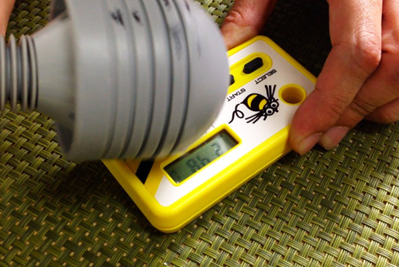【動画あり】日本最強の電動マッサージ機『スライヴ』は「24連射」であることが判明