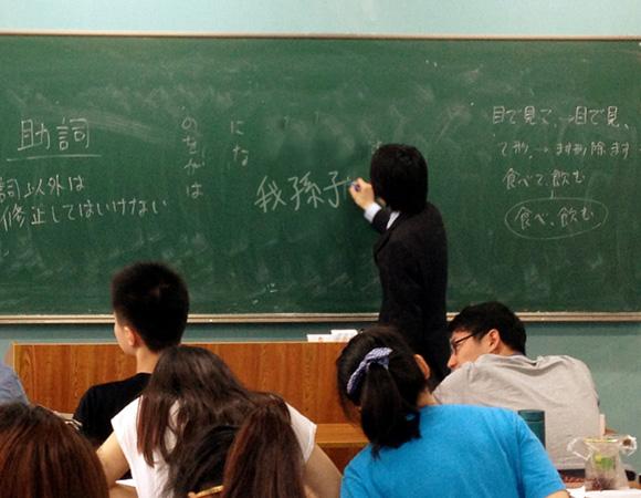 「我孫子(あびこ)」は中国では放送禁止用語?