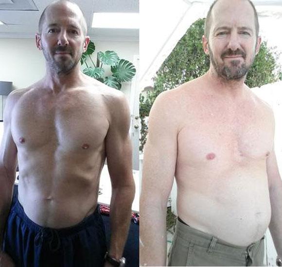 体を張った実験! 男が「コーラ1日10缶生活」を30日間続けた結果こうなった