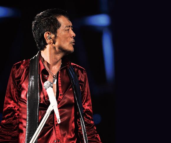 【お前の年収、矢沢の2秒】若者にぜひ見て欲しい!有名音楽評論家が語るロックスター『矢沢永吉』の魅力 / コレで65歳ってマジかよ!!