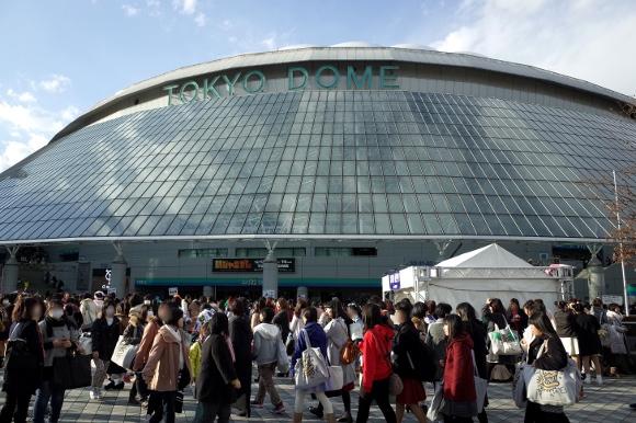 【直接インタビュー】正直その人気の理由がピンと来ないから「関ジャニ∞」ファンに一体何が魅力なのか聞いてみた!