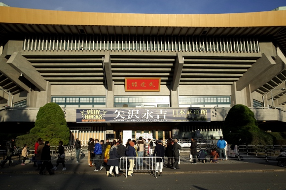 【直接インタビュー】正直その人気の理由がピンと来ないから「矢沢永吉」ファンに一体何が魅力なのか聞いてみた!