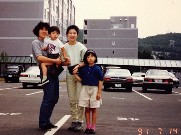 【雪国あるある】20年くらい前の札幌の小学生はこんな感じだった