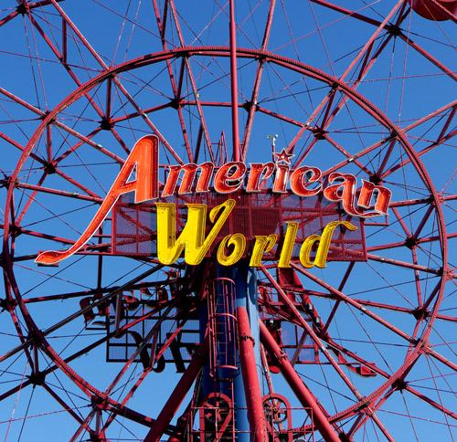 americanworld8