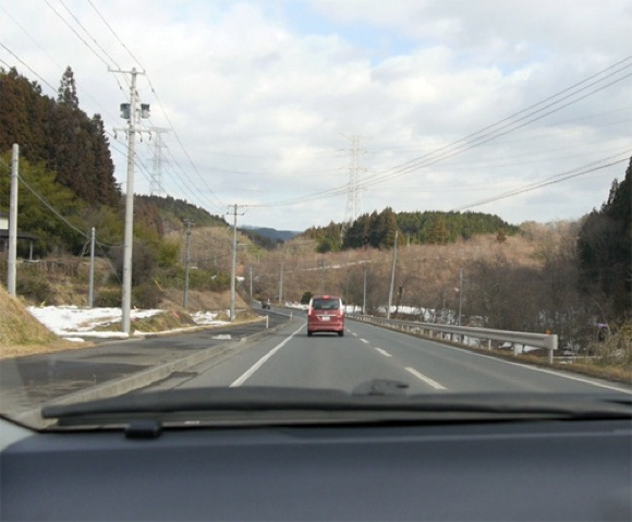 appleiwate13_580px