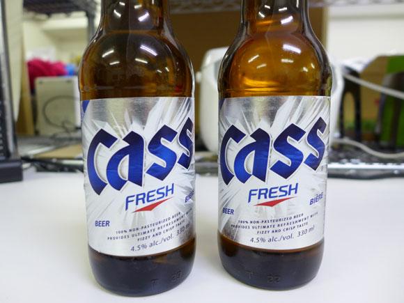 cream-beer (1)