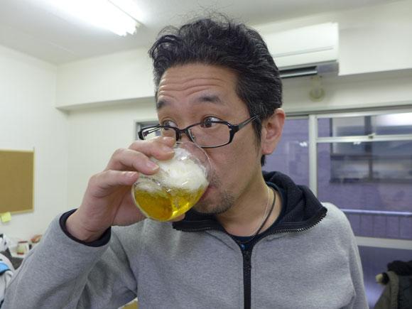 cream-beer (11)