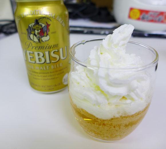 cream-beer (12)