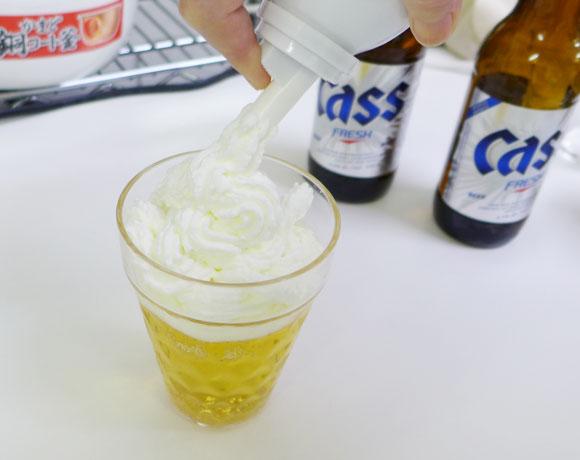 cream-beer (3)