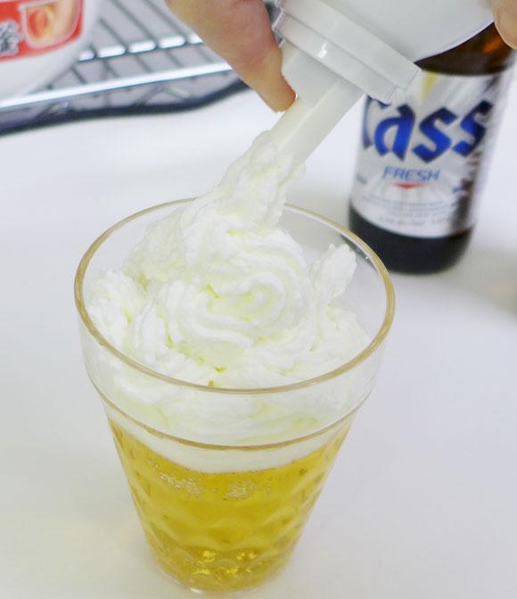 cream-beer (4)