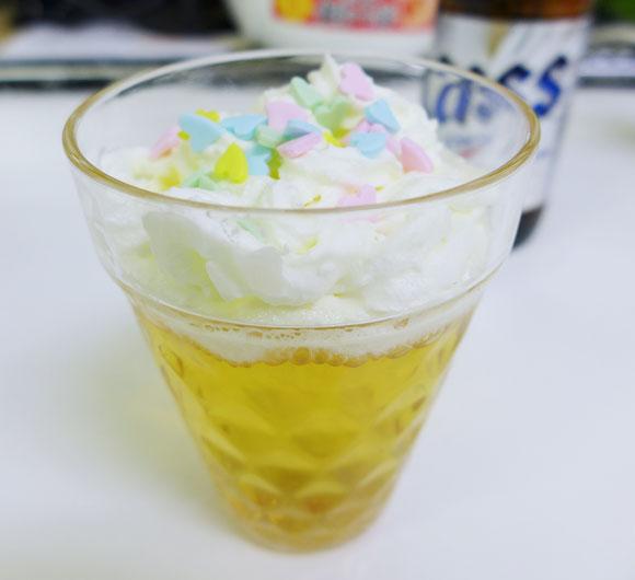 cream-beer (7)