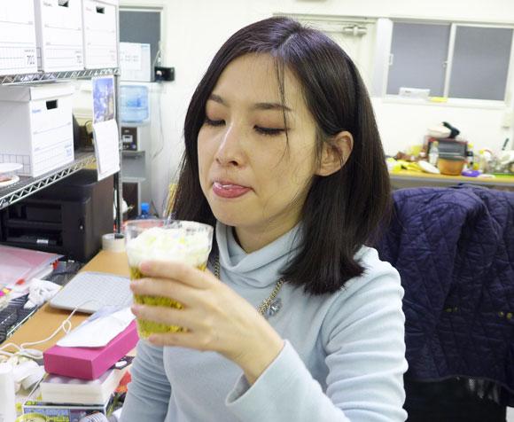 cream-beer (9)