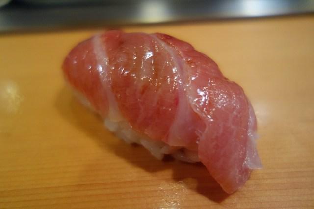 【前編】築地市場場内の寿司屋はドコが一番美味しいのか? 実際全店舗に行って確かめてみた