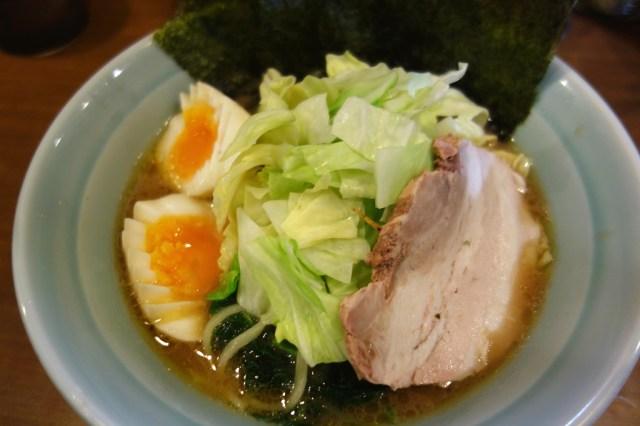 【超おススメ】美味しいご飯も食べ放題!日本一愛情を感じる家系ラーメン店『五十三家』は唯一無二の店である