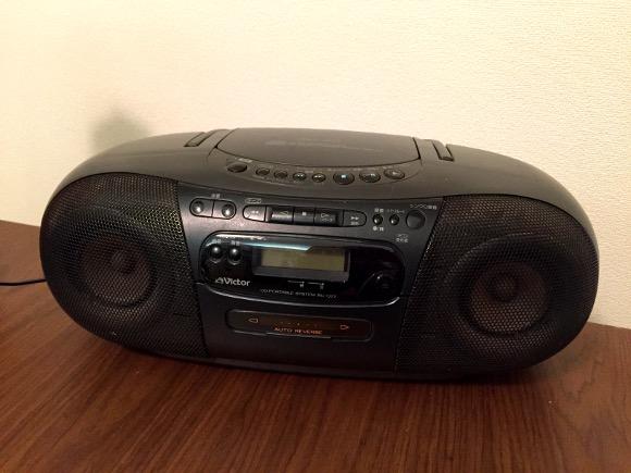 【コラム】いまどきの中学生はラジオを聞くのだろうか?