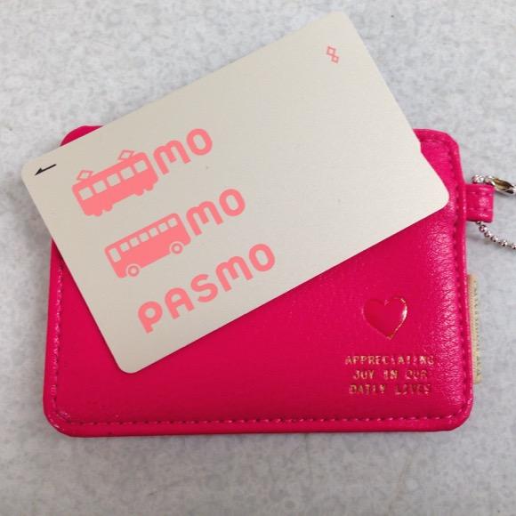 【みんなはどうしてる?】PASMOやSuicaへのチャージ額は1回にいくらか / チャージ額に男女明確な差が!